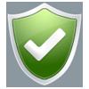 Antispam Protector
